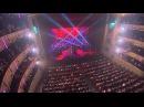 Raphael Sinphonico Concierto en Madrid 2015 Completo