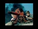 Трейлер детского фильма мальчиш кибальчиш 2016 Trejler detskogo fil ma mal chish kibal chish