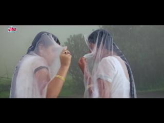Taal Se Taal Mila  Best Bollywood Romantic Song  Aishwarya Rai  Akshaye Khanna - Taal
