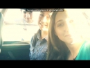 «С моей стены» под музыку Dj Roshka ft Sevil Sevinc - Borc ver - - (Official Remix) - mp3.