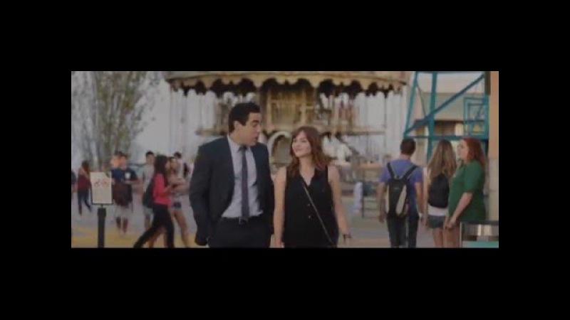 Perdona si te llamo amor - Película completa español » Freewka.com - Смотреть онлайн в хорощем качестве