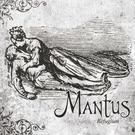 Mantus - Kampf der Kulturen