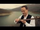 Fatmir Makolli - Vallja e Prishtinës