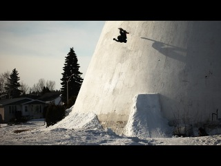 Frank Bourgeois Full Part From Brothers Factory 4