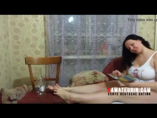 Deutsch german amateur bbw big bottle fisting dildo mp   porno   порнозвезды   порнозвезды   порнозвезды   ебля   эротика   porn