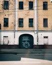 Тахмина Сулейманова фотография #5