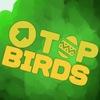 """TopBirds [Компания """"Эталон""""]"""