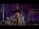 Индийский клип №6, Радж Капур, из к.ф. Моё имя - клоун
