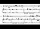 Johann Nepomuk Hummel - Trumpet Concerto