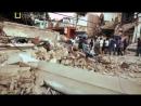 NG Мегаземлетрясение Megaquake 2011 1