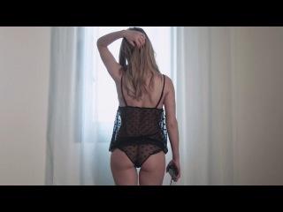 ARNO SKALI - Let It Go (Official Video 2016)