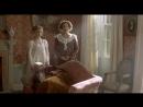 Ожившая книга Джейн Остин (Lost in Austen) (2008) 2 Часть