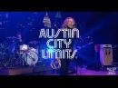 Robert Plant Satan, Your Kingdom Must Come Down | Austin City Limits Web Exclusive