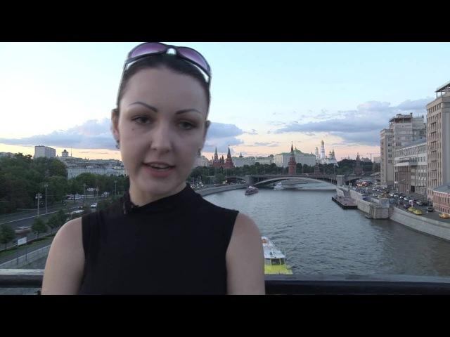 О том как власти ДНР спасают из плена своих бойцов .