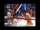 2016-09-04 Naoya Inoue vs Petchbarngborn Kokietgym (WBO World super flyweight title)