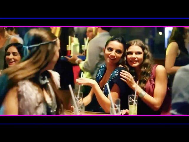 Istanbul Zurna Kuchek Dance Mix ♫ ♫ ♫ ERCAN AHATLI ♫ ♫ ♫