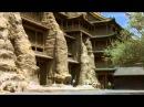 Гроты Юнгана Место, где Буддизм Стал Религией Китая