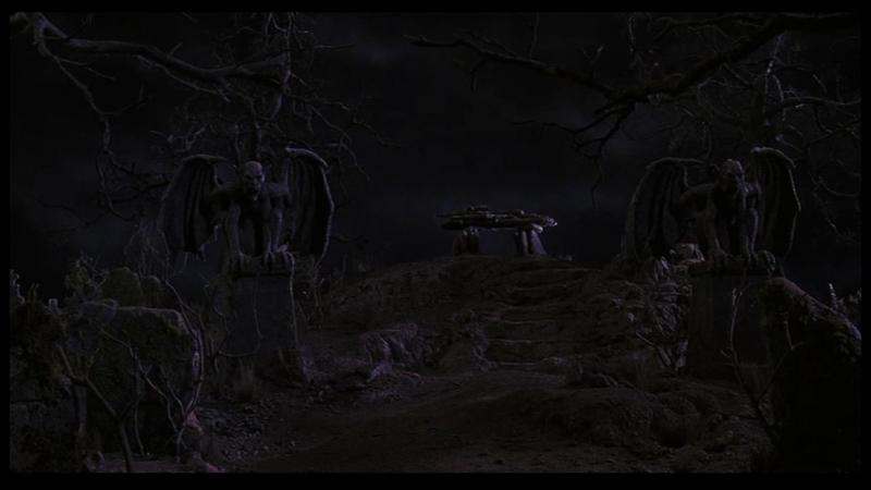 Зловещие мертвецы 3 Армия тьмы Army of Darkness Evil Dead 3