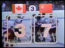 Легенда № 17 Тот самый матч СССР Канада 1972 Все шайбы
