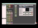 Pro Tools Tutorial Side Chain Compression