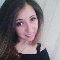НастёнкаХарченко