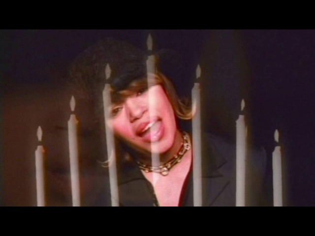 Puff Daddy feat Faith Evans 112 I'll Be Missing You Official Music Video