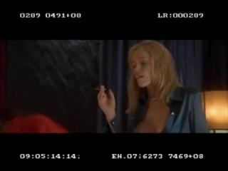 Шэрон Стоун Основной инстинкт - 2. Удалённые сцены (2007)