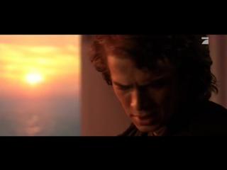 Star wars episode iii die rache der sith (звездные войны. эпизод iii месть ситхов)