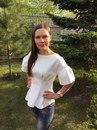 Ирина Таланина фотография #21