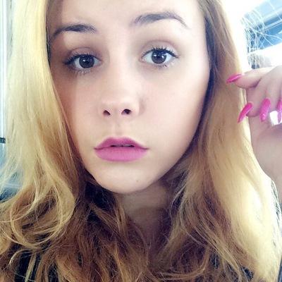 Мария Тушова