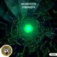 DreamSystem - CyberGoth