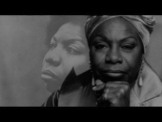 Nina Simone - Wild Is The Wind (Live In New York 1964)
