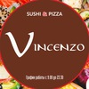 Винчензо Бровары - Бесплатная доставка пиццы.