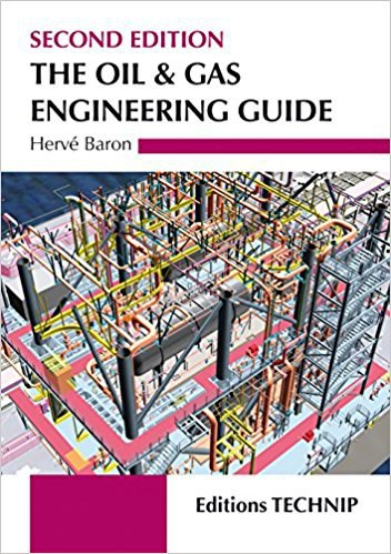 1baron herve the oil and gas engineering guide