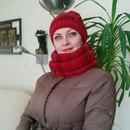 Фотоальбом Ирины Грибенюк