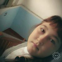 Ибатова Екатерина