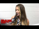 Emma doesn't care where she ends up when WWE gets shaken up: Raw Fallout, April 3, 2017