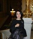 Фотоальбом Оксаны Верховской