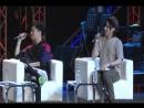 Q Transformers Kaette Kita Convoy no Nazo Seiyuu Event Day Part