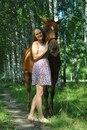 Фотоальбом Алены Сепеевой