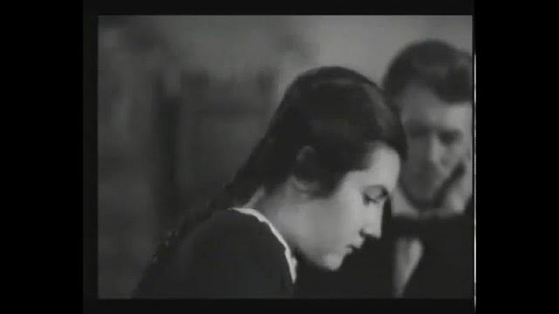 Heinrich Neuhaus teaches Skrjabin Op 13 No 2