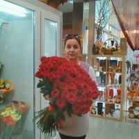 ирина киреева пенза фото биография