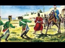Убийство генерала. Фуад Ахундов о последнем хане Баку, убившем Цицианова.