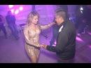 Baile Sonidero HD Primer Aniversario De Las Dulces Niñas 2017