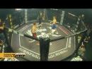Parma Fights 7: NordicMMA (Ivan Pystin vs Andrey Shiryayev)