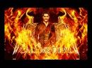 Lucifer Call Me Devil