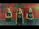 ALIEN WEAPONRY Rū Ana Te Whenua Official Music Video