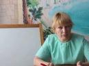 Зачем в РФ раскрутили моду изучать английский с пеленок.