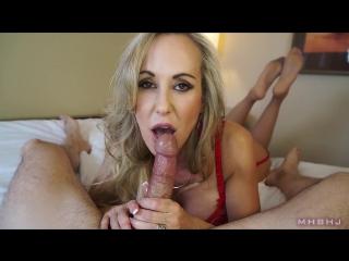 Brandi love [blowjob_cumshot_milf_big ass_big tits_anal_mhbhj_handjob_porno_fuck]