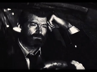 Logan Noir   Limo Driver / Graveyard Visit   HD